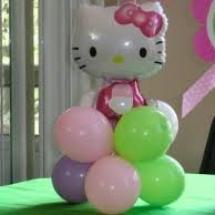 balloon 11