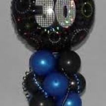 balloon 14