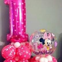 balloon 16