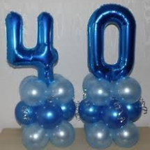 balloon 24