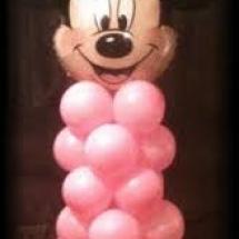 balloon 28