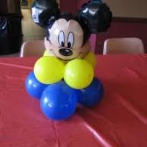 balloon 29