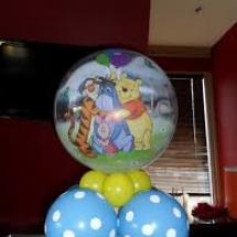 balloon 9