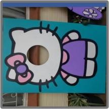 board 11